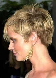 short hairstyles - - Yahoo Image Search Results