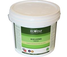 Australian invented, made & owned eco friendly water based paint with zero VOC outgassing & certified carbon neutral - ticks all my boxes ^_^ Interior Paint House Painting, Diy Painting, Eco Friendly Paint, Carbon Neutral, Residential Land, Reduce Reuse Recycle, Non Toxic Paint, Clean Living
