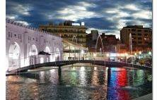 Plaza del Mar #GraoCastellon