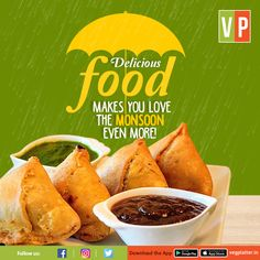 Food Graphic Design, Food Menu Design, Food Poster Design, Food Captions, Chai Recipe, Mother Recipe, Food Banner, Tasty Vegetarian Recipes, Order Food Online