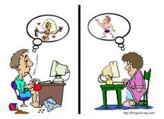 Les conseqüències d'enamorar-se a través d'Internet.     1