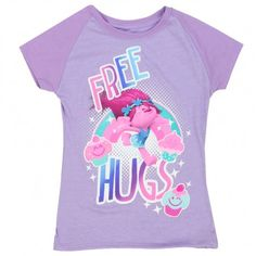 011906b98 28 Best Dreamworks Trolls Boys And Girls Clothing images in 2019 ...