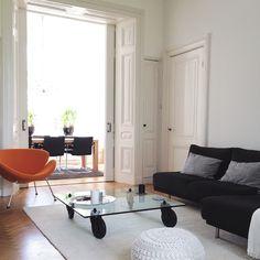 http://www.inspiratie-interieur.nl/binnenkijken-in-het-herenhuis-van-marloes-en-bas/
