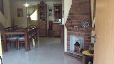 Casa de Condomínio com 3 Quartos à Venda, 124 m² por R$ 490.000 Rua Bela Vista Penedo, Itatiaia, RJ, Foto 3
