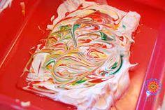Image result for halloween  preschool crafts