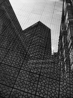 Bilbao, Basque Country, Photo Black, Black And White, Wallpaper, Street, Earth, Cities, Naturaleza