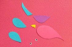DIYfish Life Mapping System   Tutorial – How to make your own Corner Bookmark Hama Beads Minecraft, Minecraft Pixel Art, Minecraft Skins, Minecraft Buildings, Perler Beads, Geek Cross Stitch, Cross Stitch Bookmarks, Diy And Crafts, Arts And Crafts