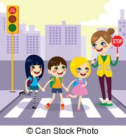 Estudantes Vetores de Ilustrações e Clip art