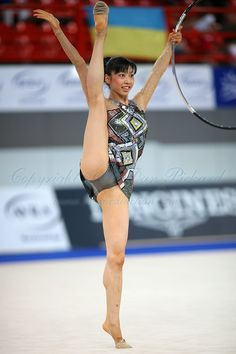 hikupra - 0 results for sports Gymnastics Flexibility, Acrobatic Gymnastics, Sport Gymnastics, Olympic Gymnastics, Gymnastics Leotards, Serena Williams Bikini, Belle Nana, Gymnastics Photography, Dance Photography
