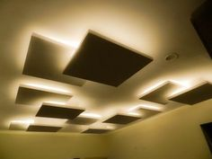 #ceiling false ceiling design, wallpaper, fresco, stencil, modello, crown moulding.