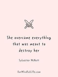 44 Girl Power Quotes For Every Strong Woman Out There