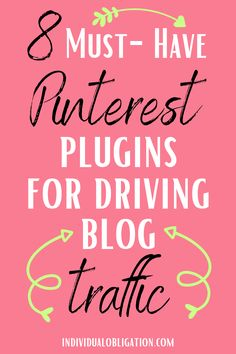 How To Start A Blog, How To Get, Blogging For Beginners, Make Money Blogging, Pinterest Marketing, Blog Tips, Social Share Buttons, Pinterest For Business, Interesting Reads