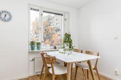 Sankt Göransgatan 152, 3 tr, vån 3, Stockholm - Svensk Fastighetsförmedling