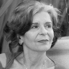 """A obra de Alice Ruiz é o destaque do Sarau """"Um autor na ciranda poética"""" neste…"""