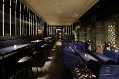 THE WHOLEDESIGN | Atsuhiko Sugiyama Conference Room, Yamanashi, Lounge, Table, Furniture, Home Decor, Airport Lounge, Drawing Rooms, Decoration Home