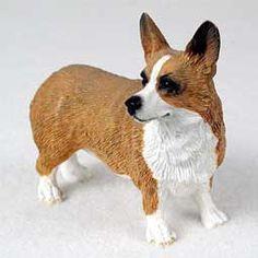 Animal Dog Figurines | Dog Figurine Options - Select Your Breed at Noah's Animal Figurines