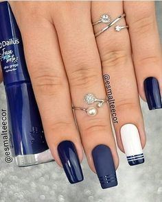 popular fall nail colors for now 3 ~ my.me popular fall nail colors for now . Classy Nails, Stylish Nails, Trendy Nails, Gel Nail Art Designs, Pretty Nail Designs, Diy Nails, Manicure, Cowboy Nails, Cute Acrylic Nails