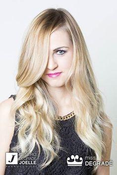 Erika Mazziero