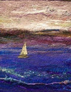 #255 Sail Too