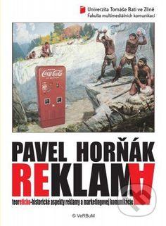 Výsledok vyhľadávania obrázkov pre dopyt pavel horňák reklama