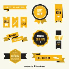 More than a million free vectors, PSD, photos and free icons. Exclusive freebies…