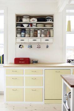 Home Decor Living Room .Home Decor Living Room Home Decor Kitchen, Home Decor Bedroom, Kitchen Design, Glass Kitchen, New Kitchen, Hygge Home, French Home Decor, Natural Home Decor, Decorating Small Spaces