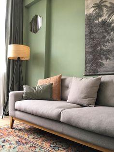 binnenkijken bij interiorinprogress #interieurinspiratie #homedeconl