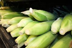 Mexico is ready to hit the U.S. where it hurts: Corn. #tRumptRash  Mexico is one of the top buyers of American corn in the world today. And Mexican senator Armando Rios Piter, who leads a congressional committee on foreign relations, says he will introduce a bill this week where Mexico will buy corn from Brazil and Argentina instead of the United States. #TrumpTrainWreck