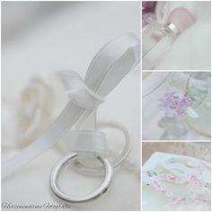 Herzenswärme Napkin Rings, Wedding Ideas, Home Decor, Heart, Decoration Home, Room Decor, Home Interior Design, Wedding Ceremony Ideas, Napkin Holders