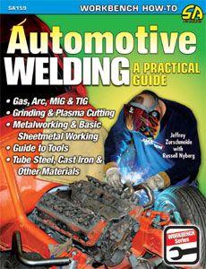 Welding Rigs, Metal Welding, Welding Art, Car Interior Upholstery, Mechanic Shop, Project Steps, U Tube, Welding Projects, Engineering