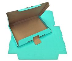 200 x New Design C5 Large Letter Postal Boxes PIP Gloss Turquoise Colour Print GPSEthical http://www.amazon.co.uk/dp/B00HPXWXQ4/ref=cm_sw_r_pi_dp_JQH7ub16PZ2EM