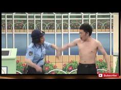 よしもと新喜劇「すちこの逮捕すんのかい!」 FULL HD