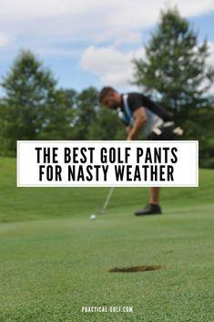 6e0d2a36154  GolfIronTipsForConsistentContact  GolfPushCart Mens Golf Fashion