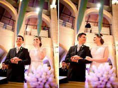 Tulle - Acessórios para noivas e festa. Arranjos, Casquetes, Tiara | ♥ Vanessa Preuss Luz