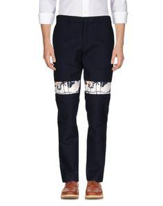 OPENING CEREMONY Casual Pants. #openingceremony #cloth #top #pant #coat #jacket #short #beachwear