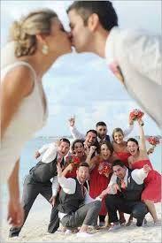 """Résultat de recherche d'images pour """"photo couple mariage originale"""""""