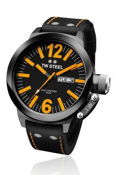 TW Steel CE1028 CEO Canteen | EVOSY The Premier Destination for Watches and Accessories
