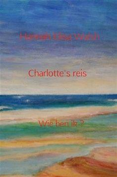 Charlotte's reis