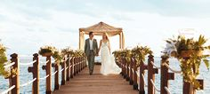 Talk to the experts in weddings in Mauritius. Book your tailor made wedding ceremony, reception and dream honeymoon in Mauritius with Tropical Sky. Mauritius Resorts, Mauritius Honeymoon, Mauritius Wedding, Mauritius Island, Wedding Pics, Wedding Ideas, Wedding Decorations, Getting Married, Wedding Planner