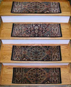 152938-Rug-Depot-Premium-Carpet-Stair-Treads-Set-of-13-Treads-26-x-9-Multi