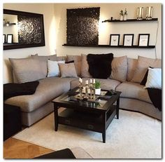 Decorating Small Apartment Ideas on Budget (125)