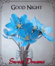 Romantic Good Night Image, Lovely Good Night, Beautiful Good Night Images, Good Night Prayer, Good Night Blessings, Good Night Gif, Good Morning Gif, Good Night Sweet Dreams, Good Night Quotes