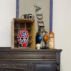 Mancave essentials ✅ #sportsmemorabilia #collectibles #mancave #sports #garage #gifts #getfrogged Showroom, Man Cave, Garage, Essentials, Instagram Posts, Sports, Gifts, Carport Garage, Hs Sports