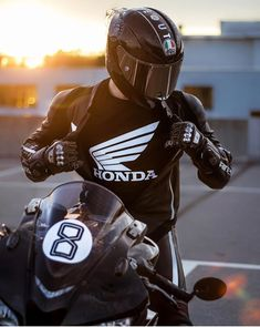 Motorcycle Tips & Ideas