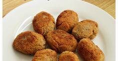 Receta de: Entre fogones veganos     Ingredientes:     -Una berenjena pequeña o un trozo     -Aceite de oliva     -4 o 5 dientes de ajo...