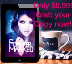 *´¨) ¸.•´¸.•*´¨) ¸.•*¨) (¸.•´ (¸.•`ON SALE NOW *✿༻Forever Marked by Lady J༺✿* https://www.amazon.com/author/ladyj    ´*•.¸(*•.¸⭐️¸.•*)¸.•*´  ⭐️MUST READ⭐️ Looking for a heart stoping page-turner to get your pulse racing? One click now!  Book 2 Beyond Redemption coming soon! ✨☆☆¨*☆☆*¨¨*☆☆¨*☆☆✨ #oneclicknow #free on #kindleunlimited #forevermarked #romantic #suspense #thrillingread