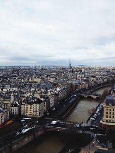 Paris. #france