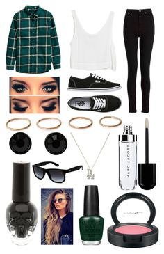 """""""untitled #14"""" by loverofthechipotle ❤ liked on Polyvore"""