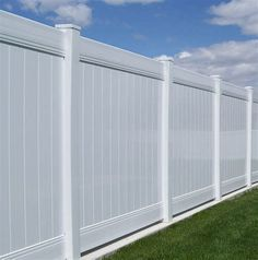 4 Attentive Clever Hacks: Wooden Fence Around House Privacy Fence Garden Fence Privacy Fence At Lowes.Modern Fence Around Pool. Dog Fence, Brick Fence, Concrete Fence, Front Yard Fence, Fenced In Yard, Metal Fence, Stone Fence, Bamboo Fence, Fence Stain