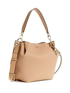 b660b75b79ce Purses And Handbags · GUESS Digital Hobo Bag - Shop Amz Goods For The Best  Amazon Deals Best Amazon Deals
